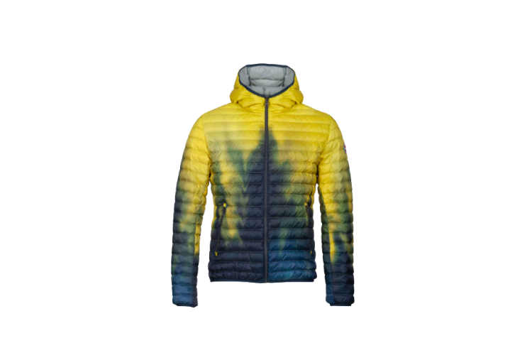 Куртка Colmar, 39 345 руб. (colmar.it/ru)