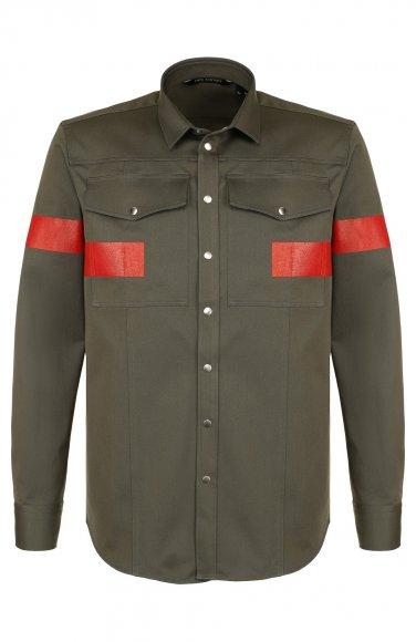 Рубашка,Neil Barrett