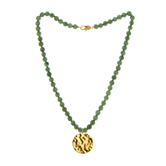 Кулон Maya, Copine Jewelry
