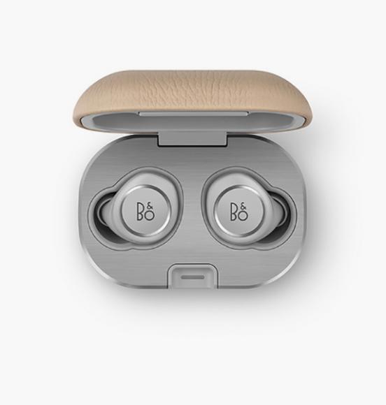 Беспроводные наушникиBeoplay E8 2.0, Bang & Olufsen, цена по запросу