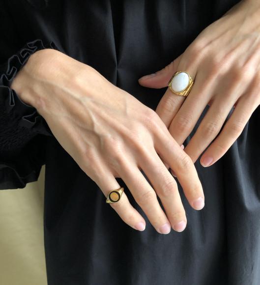 Кольца, Copine Jewelry