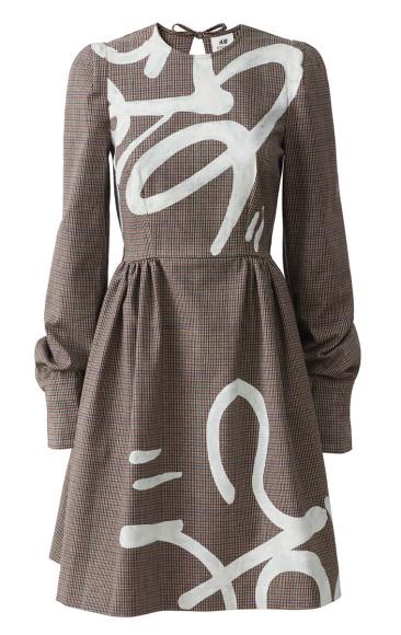 Совместная коллекция Colette и H&M