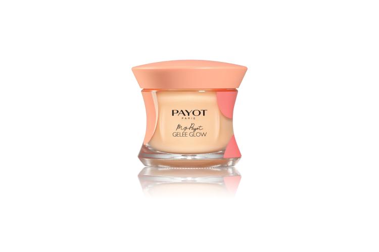 Витаминизированное желе для сияния кожи Gelée Glow, My Payot, Payot