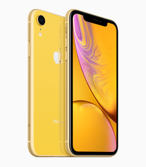 Фото: apple.com
