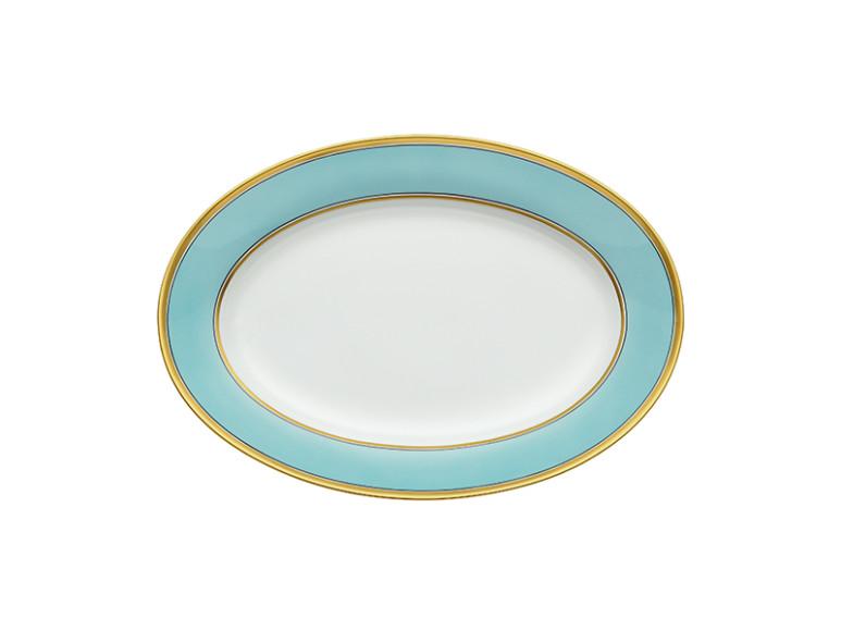 Блюдо Richard Ginori (BoscoCasa, Петровский Пассаж)