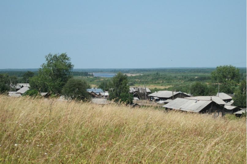 Фото: vk.com/kerchomya