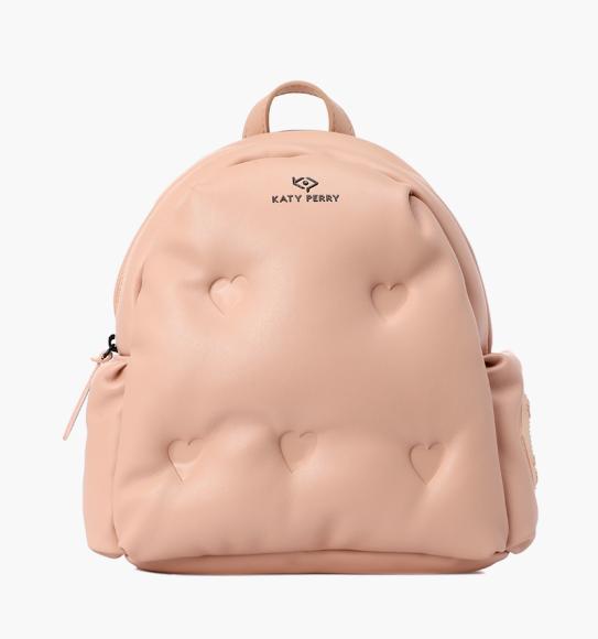 Рюкзак Kety Perry (Rendez-Vous), цена по запросу