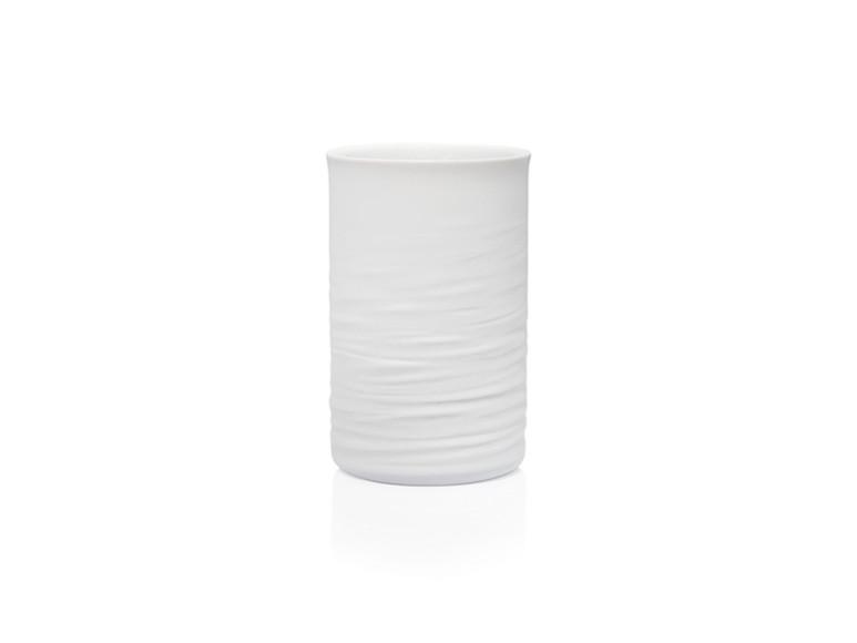 Чашка-бокал для горячих напитков «Волна», Furstenberg («Дом фарфора»)