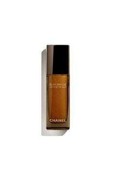 Сыворотка на основе хронобиология L'Extrait de Nuit, Sublimage, Chanel