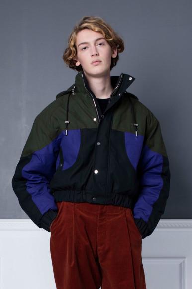 Куртка, £944