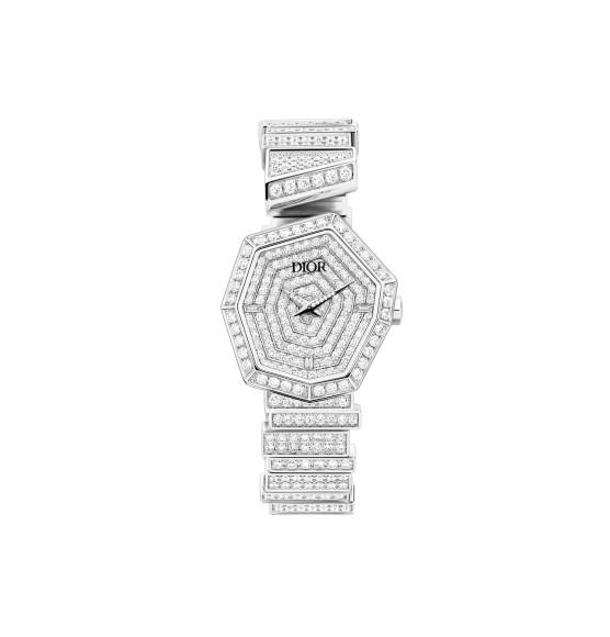 Часы Gem Dior, Dior