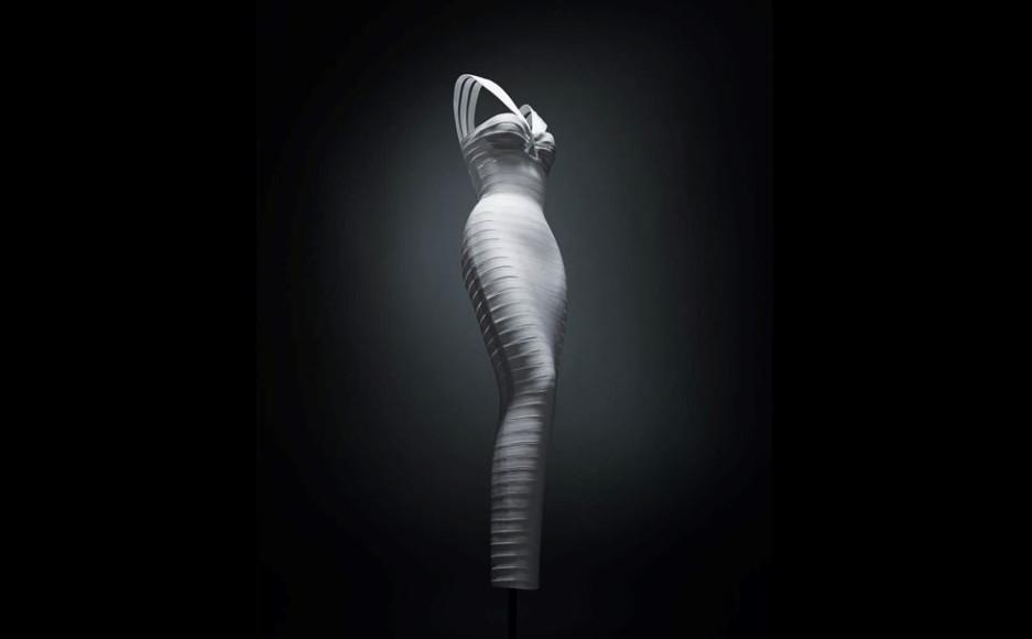 Фото: designmuseum.org