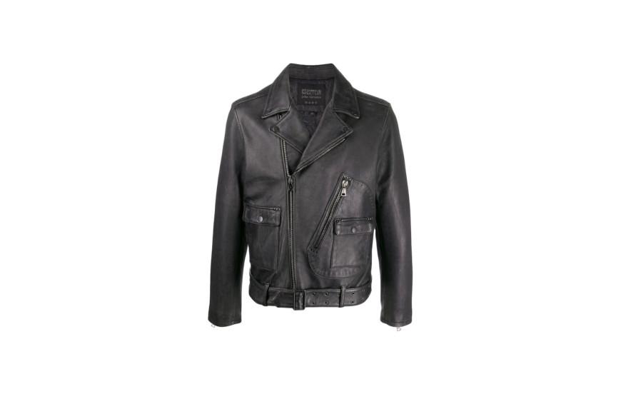 Куртка John Varvatos Vintage