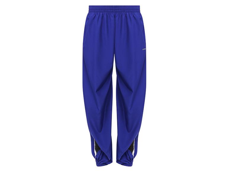 Мужские брюки Y Project, 25 560 руб. с учетом скидки (КМ20)