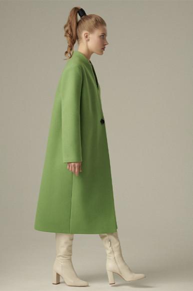 Пальто osome2some, 21 280 руб. с учетом скидки (osome2some.com)