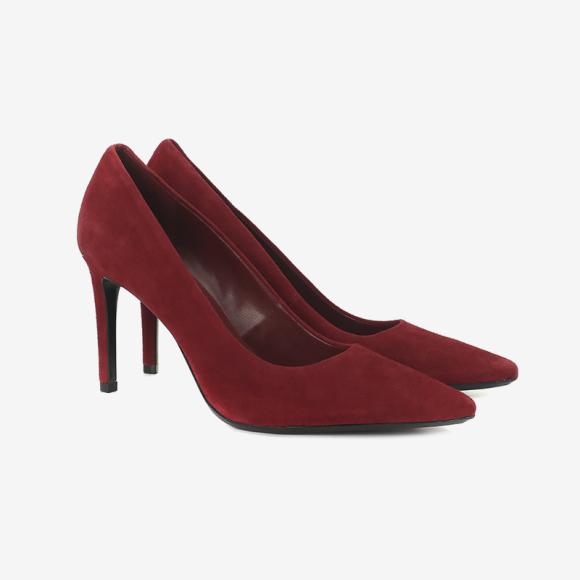 Туфли Calvin Klein (Rendez-Vous), 8390 руб.