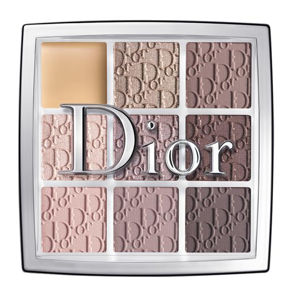 Палетка для макияжа глаз Dior Backstage