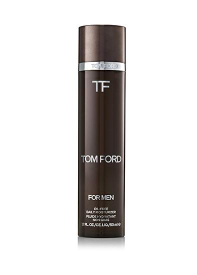 Увлажняющий крем на безмасляной основе For Men, Tom Ford