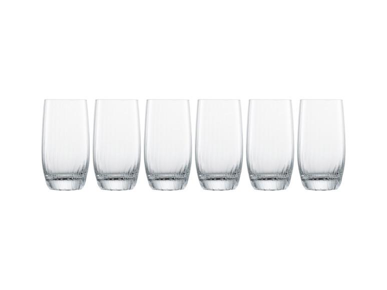 Набор стаканов для воды «Фортуна», Schott Zwiesel («Дом фарфора»)