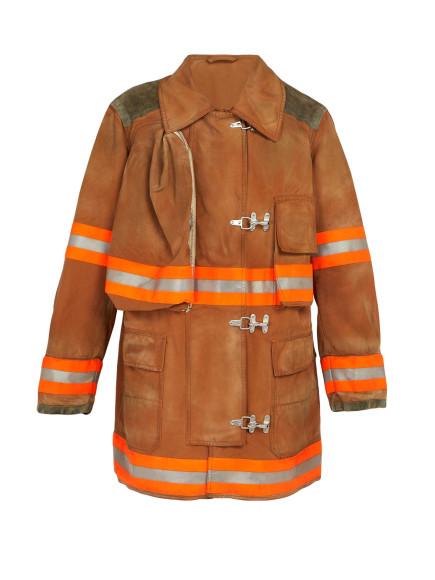 CALVIN KLEIN 205W39NYC (Matches Fashion) ₽ 155 500