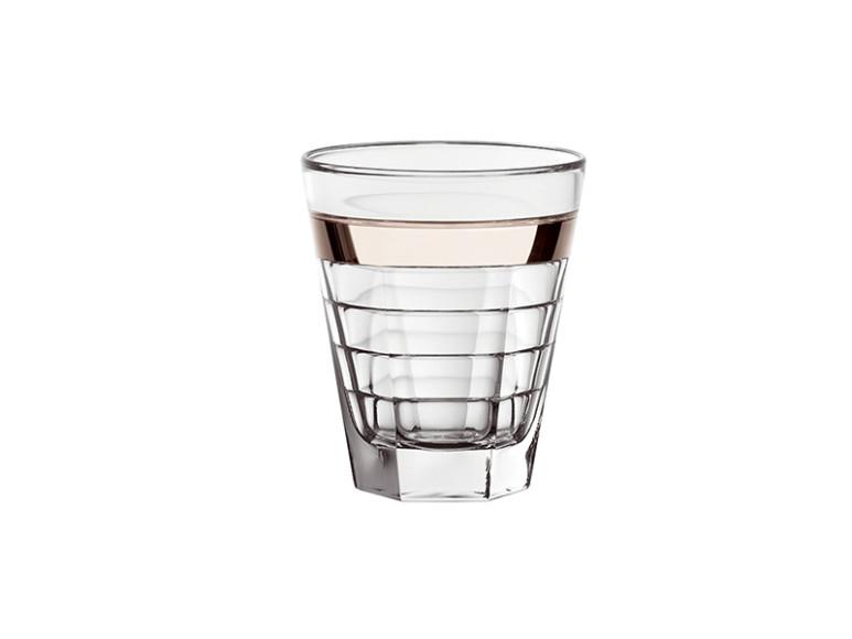 Стакан для воды «Багетт», Vidivi («Дом фарфора»)