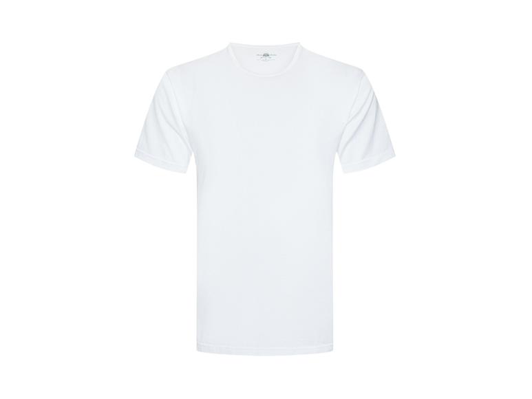 Мужская футболка Brooks Brothers, 4000 руб. (ГУМ)