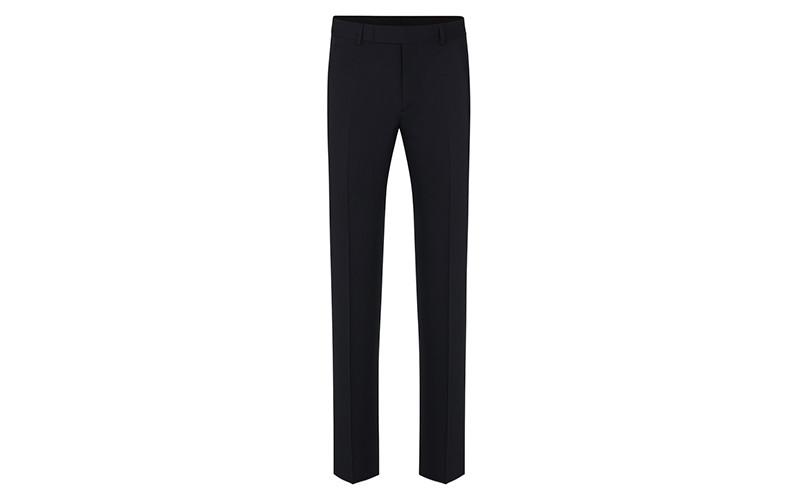 Мужские брюки Dior, 55 000 руб. (ЦУМ)