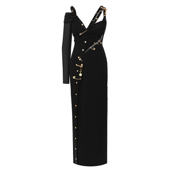 Versace, 499 500 руб. (tsum.ru)
