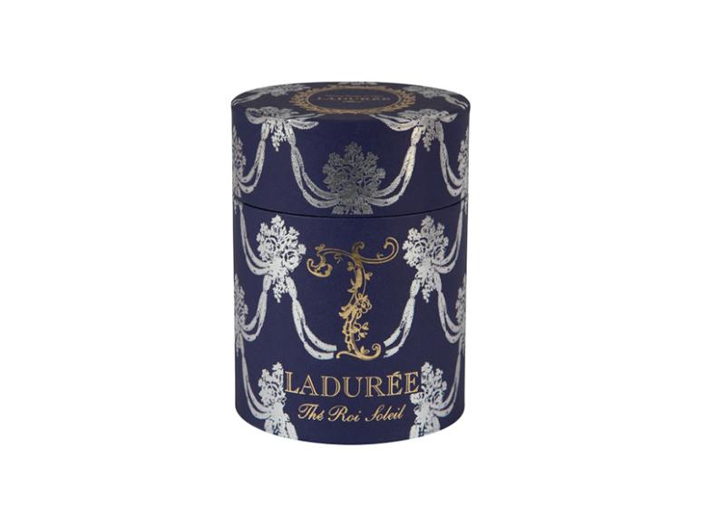 Чай Roi du Soleil (100 г), Laduree, 2450 руб. (Laduree)