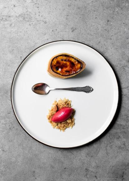 Фото: Chris Tonnesen / facebook.com/RestaurantBROR