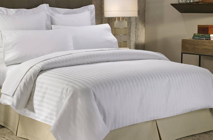 Постельные принадлежности Marriott Bed & Bedding Set