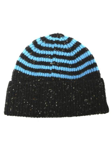Мужская шапка Paul Smith, 8200 руб. (ГУМ)