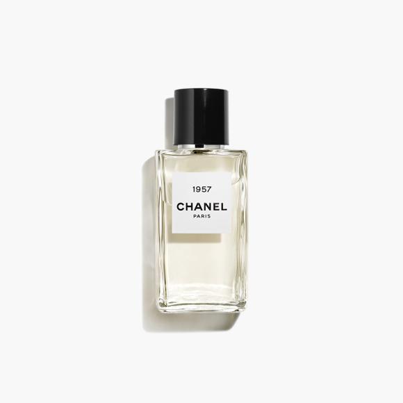 Аромат из коллекции Les Exclusifs De Chanel 1957, Chanel