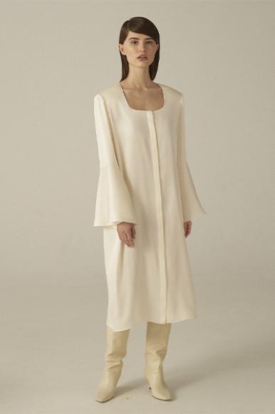 Платье osome2some, 12 040 руб. с учетом скидки (osome2some.com)