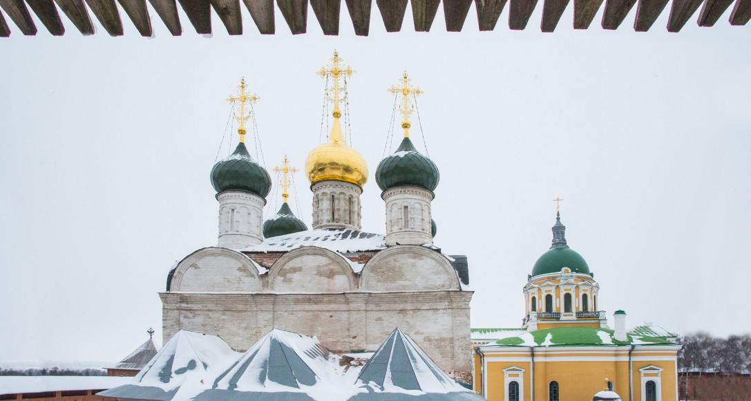 Фото: welcome.mosreg.ru