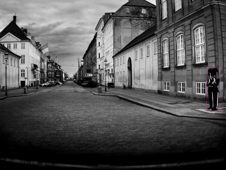 Фото: пресс-служба Volvo