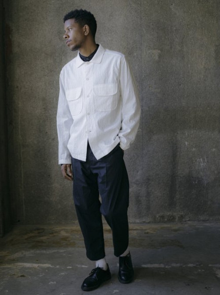 Рубашка, $315