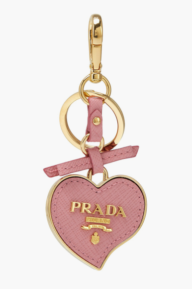 Брелок Prada (Aizel), цена по запросу