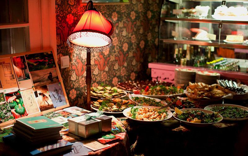 Фото: supelsaksad.ee
