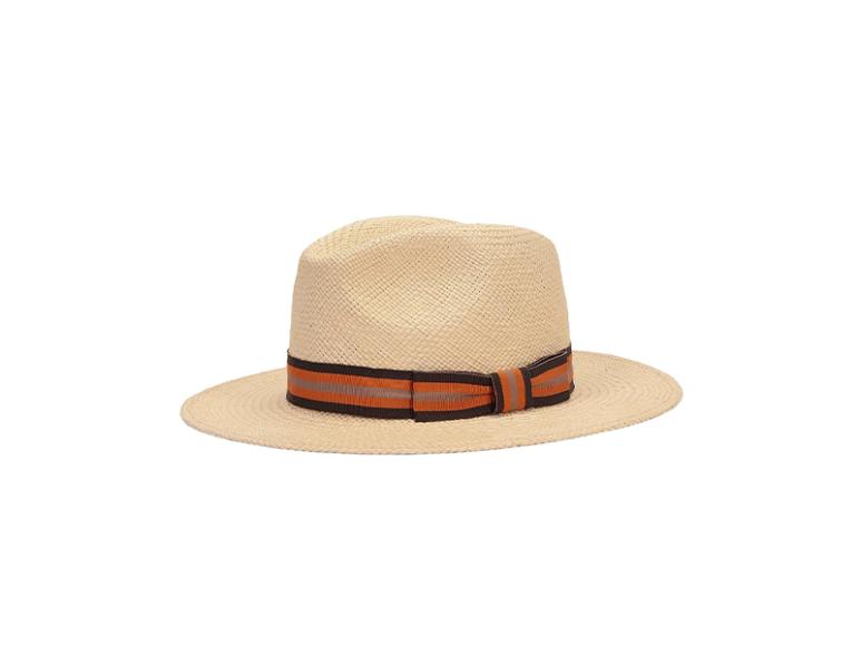 Шляпа 8 by Yoox, 4430 руб. (yoox.com)
