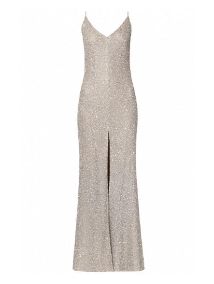 Платье Chapurin, 84 800 руб. (dressone.ru)