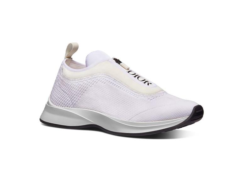 Мужские кроссовки Dior, 57 900 руб. (ЦУМ)