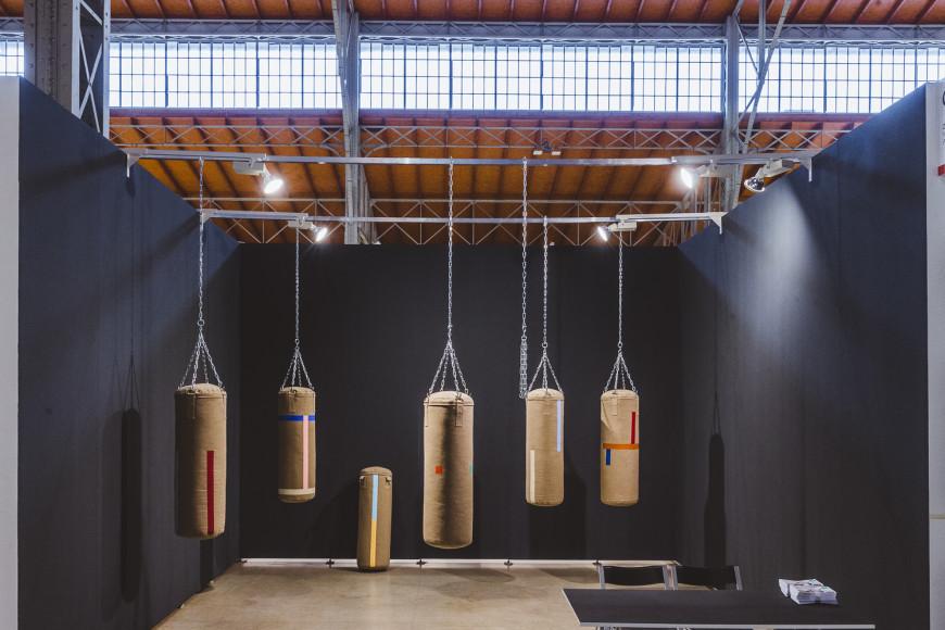 Zeller van Almsick gallery