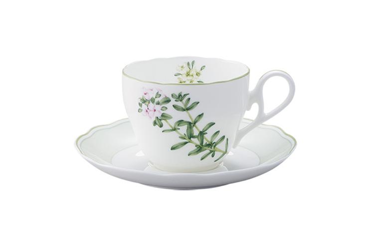 Чайная пара, Noritake