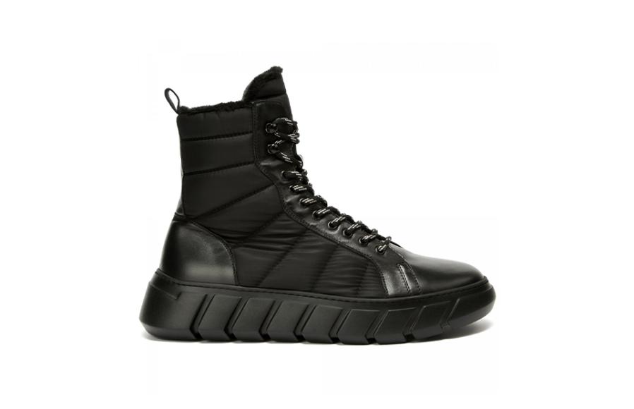 Мужские ботинки Principe di Bologna, 14 690 руб. (noone.ru)