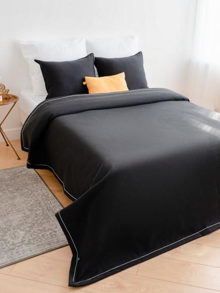 Коллекция Premium, Agio Textile