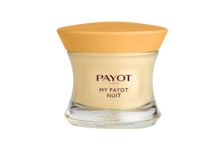 Восстанавливающее средство My Payot Nuit, Payot
