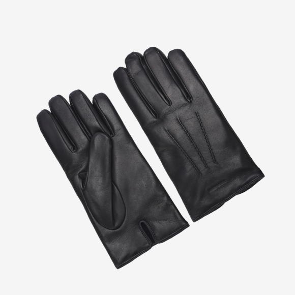 Перчатки Giorgio Armani (Кузнецкийпроспект), 14 950 руб.