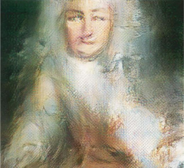 Граф де Белами