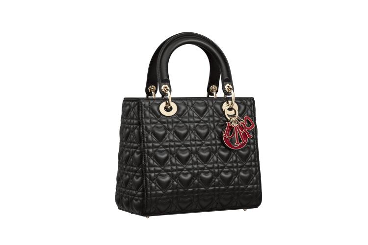 Dior Lady Dior, 420 000 руб. (Dior)